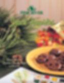 PineRiver_Fundraising_SnackFavorites-cov