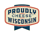 Pine-River-Proudly-Wisconsin-Cheese.png