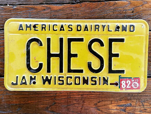 Pine-River-About-Wisconsin-Cheese-say-ch