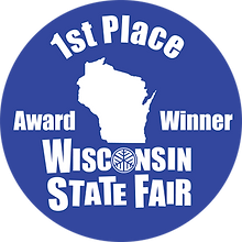 Pine-River-Award-Winner_WI-State-Fair-1s