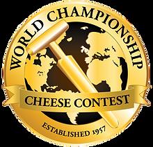 Pine-River-Award-Winner_World-Championsh