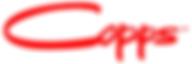 PineRiver_retailer_Copps.png