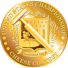Pine-River-Award-Winner_US-Championship-