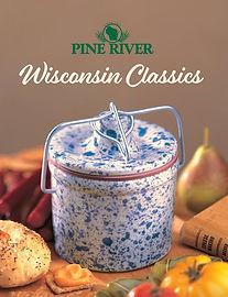 PineRiver_Fundraising_WisconsinClassics-