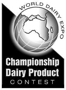 Pine-River-Award-Winner_World-Dairy-Expo