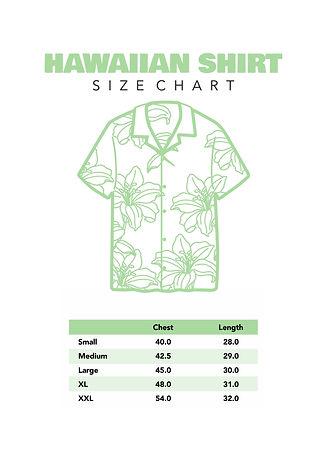 HawaiianShirt-SizeChart-Pict.jpg