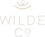 Wildeco_LightLogo.png