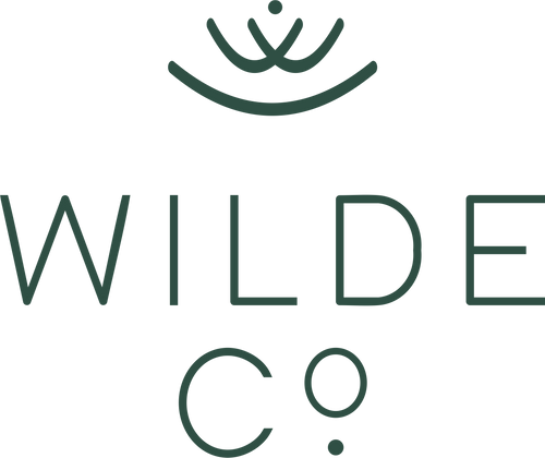 Wildeco_GreenLogo.png