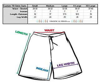 Tropical_Bros_Swim_Suit_Size_Chart_with_