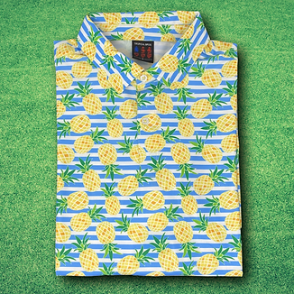 John Daly Polo front (1).png