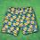 Thumbnail: The John Daly's Swimsuit