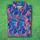 Thumbnail: Super Stretch - Coral Palms Hawaiian Shirt