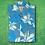 "Thumbnail: Super Stretch - The ""Dad Bod"" Hawaiian Shirt"