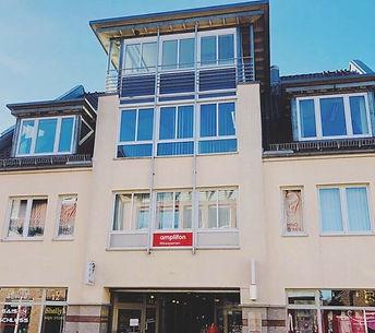 Kirchenstraße - Preetz.jpg