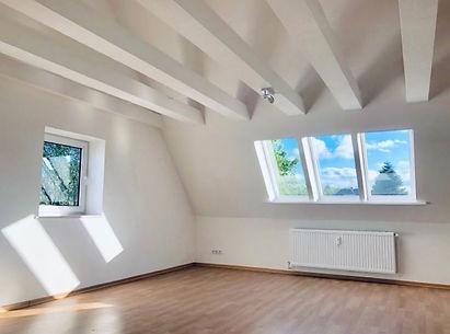 Kiel-Friedrichsort - Wohnung.jpg