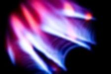 furnace-burner_edited_edited.jpg