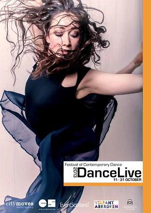 dancelive2013.JPG