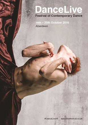 dancelive2016_poster-image.JPG
