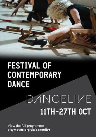 dancelive2018_poster-image.JPG
