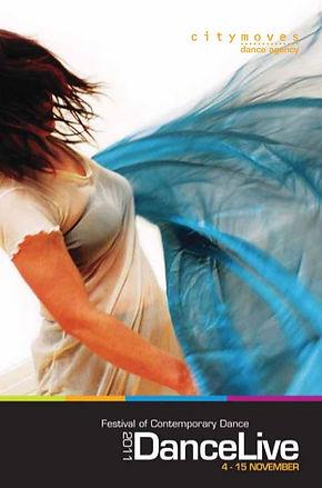 dancelive2011.JPG
