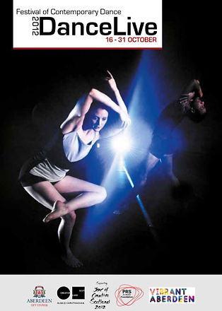 dancelive2012_poster-image.JPG