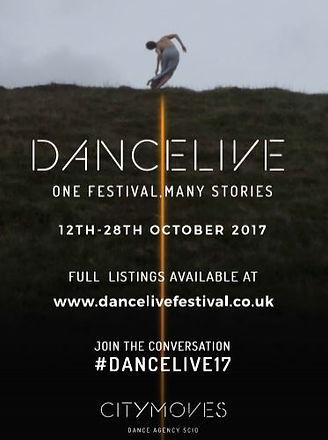dancelive2017_poster-image.JPG