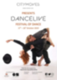 dancelive19.jpeg