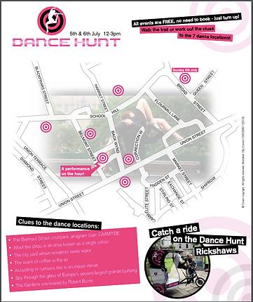 DanceHunt2014-2.png