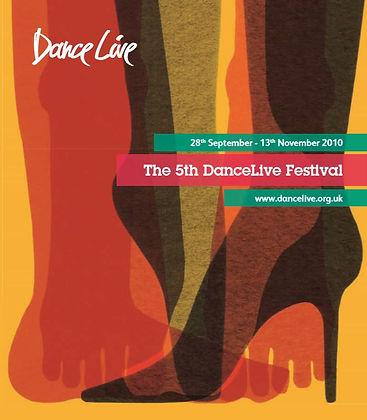 dancelive2010.JPG