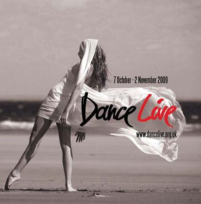 dancelive2009.JPG