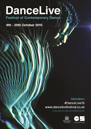 dancelive2015_poster-image.JPG