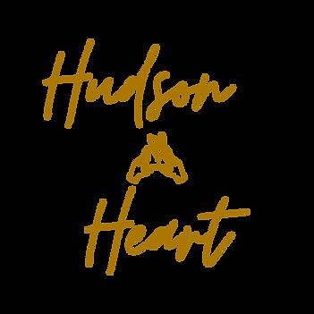 Hudson Heart.png