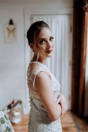 Sonya7.jpg