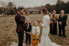 AshleyTommyWedding_Ceremony-68.jpg