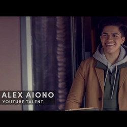 makeup & grooming I did for _alexaiono for Pepsi & _mtv The Sounds Drop featuring _beberexha & _real