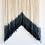 Thumbnail: Romanzo Macrame Wall Hanging