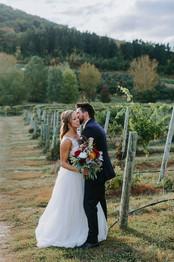 Bride + Groom-287.jpg