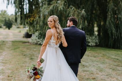 Bride + Groom-250.jpg