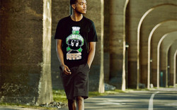 jordan-clothing-fall-2015-collection-9