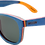 Thumbnail: Recycled Skatedeck Escalator Sunglasses by WUDN