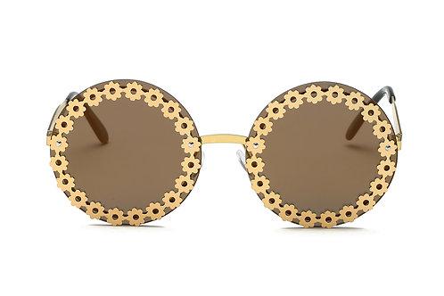 Azariah Sunglasses