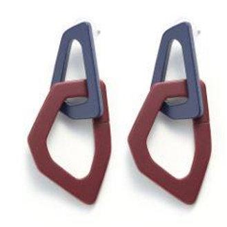 Leigh Earrings