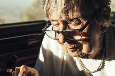 סבתא רבתא