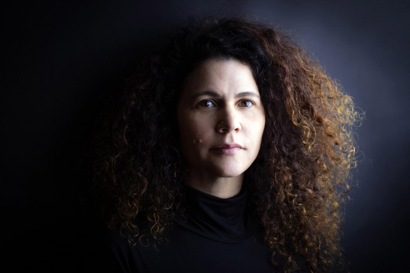 ליאורה קפלן - אמנית