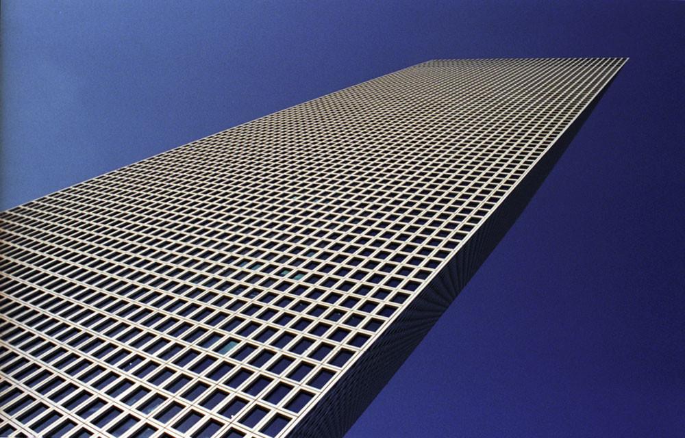 אדריכלות