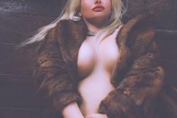 mistress strap on