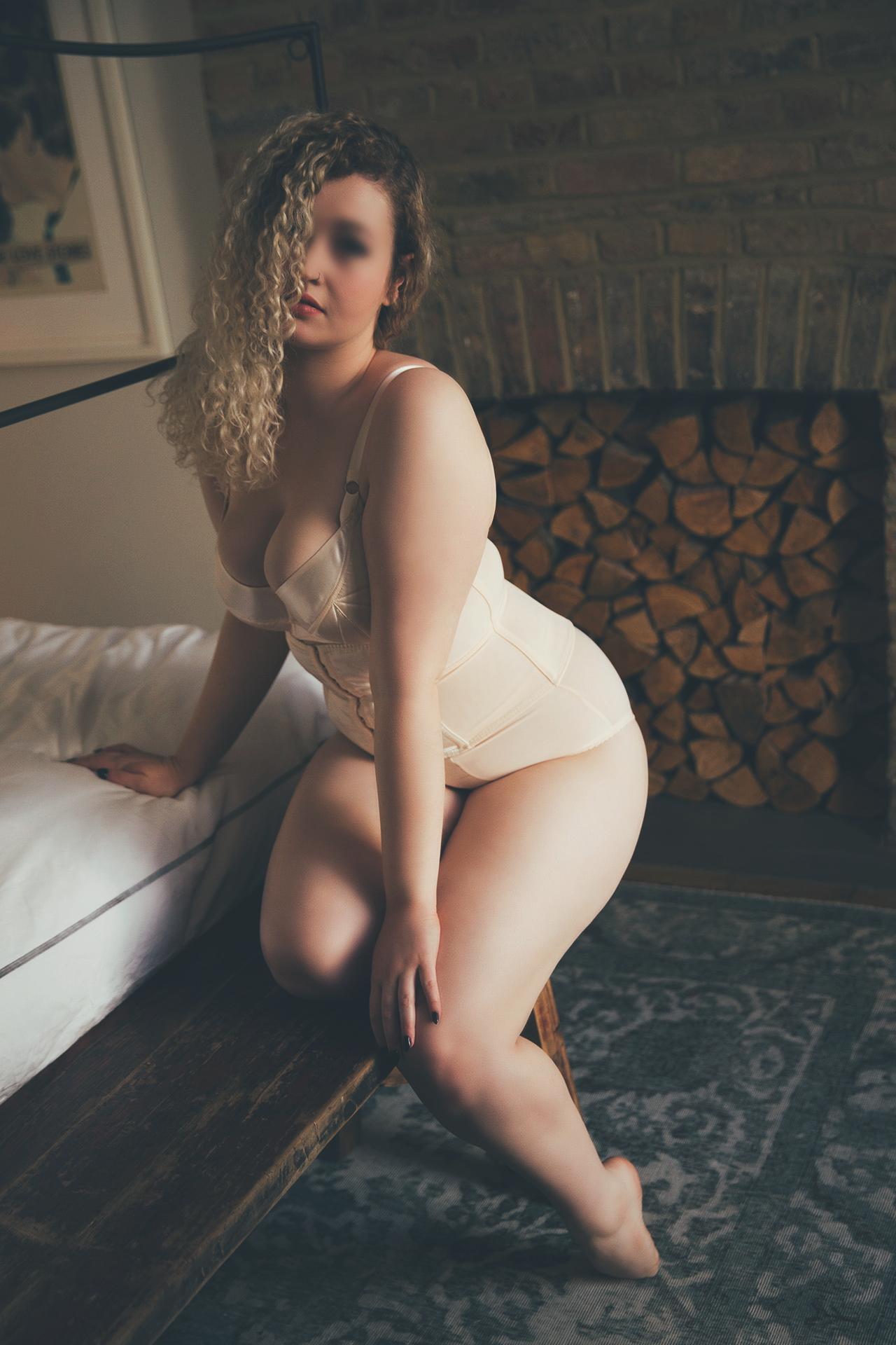 sexy london escort