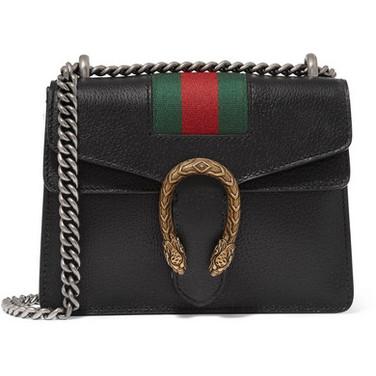 ladys hand bag