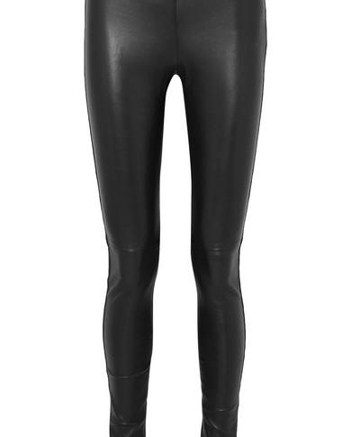 sexy tight leggings