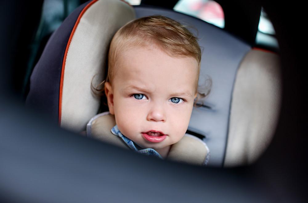 Portrait Of A Cute Toddler Boy.jpg